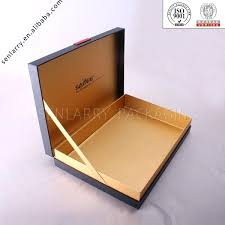personalized jewelry gift boxes jewelry cardboard boxes custom jewelry gift boxes with black