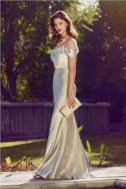 robe de mã re de mariã e 18 best robe de robe de célébrité robe de soirée de luxe