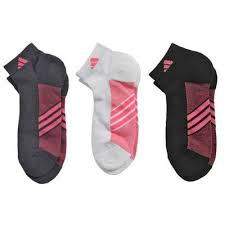 womens boot socks target activewear for workout clothes for shopko
