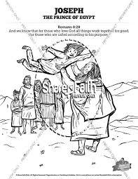 story joseph prince egypt bible video kids