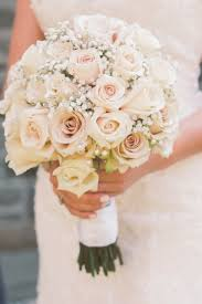 wedding flowers kitchener simply wedding in kitchener waterloo ontario chagne