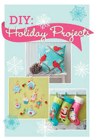 42 best holiday christmas projects to sew images on pinterest