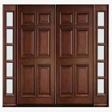 main doors main doors doors al habib panel doors