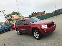 2005 jeep grand cherokee laredo 4x4 automatic affordablemec