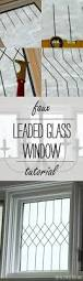 best 25 window glass design ideas on pinterest window glass