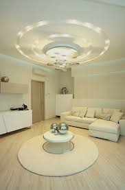 led light bar u2013 30 ideas as you led interior design enticing bars