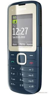 microsoft themes for nokia c2 01 nokia c2 00 pictures official photos