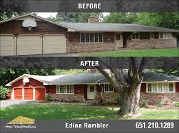 home transformations 100 home transformations designline home transformation