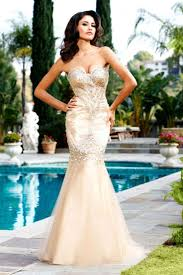 61 best lovingdressess images on pinterest cheap prom dresses