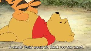 pooh bear gif gifs show gifs