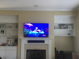 gallery best audio and visual installation company in