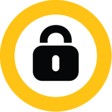 antivirus apk norton security and antivirus premium v4 0 1 4038 unlocked apk is