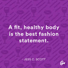 Words Of Comfort In Time Of Loss Body Image Positive Mantras To Say In The Mirror Greatist
