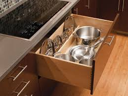 Organizing Kitchen Cabinets Small Kitchen Kitchen Kitchen Cabinet Storage Pertaining To Fascinating