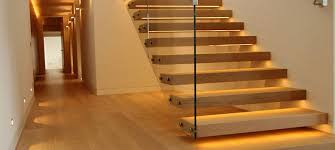 staircase design the of stairs the cantilever floating staircase design
