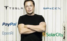 elon musk paypal people making a difference 1 elon musk neversettle