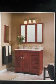 Bertch Vanity Tops Furniture Glamorous Bertch Cabinets With Wooden Kitchen Cabinet