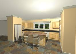 kitchen cabinets without toe kick tufted bed tags stunning inexpensive living room ideas