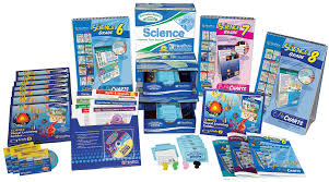 100 grade 8 modules 1 science teaching guide teacher u0027s