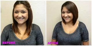 senior hair cut discounts men and women hair salons in kyle round rock san marcos new