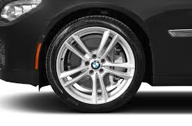 2015 bmw 750 price photos reviews u0026 features