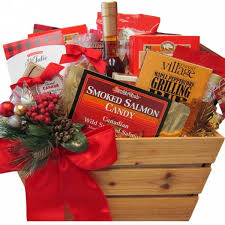Corporate Holiday Gift Ideas Corporate Christmas Gift Ideas The Sweet Basket