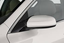 nissan maxima auto body parts 2013 nissan maxima reviews and rating motor trend