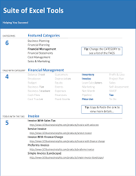Pro Forma Financial Statements Excel Template Proforma Invoice Excel Template Business Insights Ag