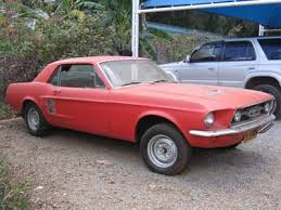 ford mustang for sale in sa cars in rhodesia