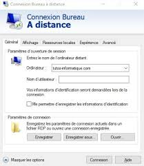 acces bureau a distance acces bureau a distance 28 images acces bureau a distance 28