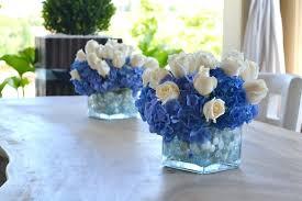 Mason Jar Floral Centerpieces Flower Arrangements With Mason Jars Diy Carnation Mason Jar Flower