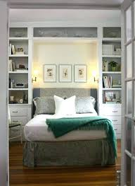 Interior Design Bedrooms Interior Design Ideas For Small Master Bedrooms Decorating Ideas