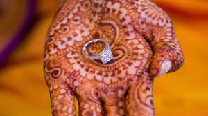 indian wedding rings indian engagement rings images jewelry design exles