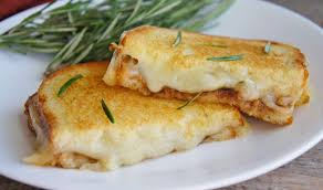 How To Make Grilled Cheese In Toaster 4 Ways To Make Grilled Cheese That Don U0027t Involve Turning Your