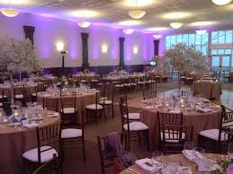 wedding venues illinois waterhouse banquets weddings events peoria il