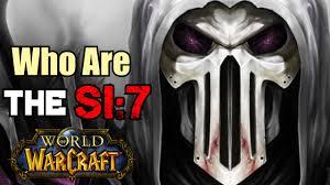 Warcraft Halloween Costume 7 Warcraft Lore