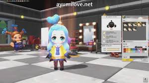 maplestory hair style locations 2015 ayumilove maplestory2 new hairstyle for male female may 2016