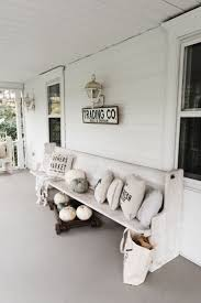colonial house with farmers porch baby nursery house with front porch ranch style house front