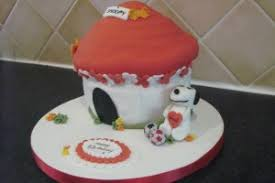 wicklow birthday cakes custom made to order u2022 cupcakes by ciara