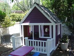 Playhouse Design Diy Boy Playhouse Design Backyard Bahay Ofw Backyard