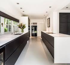 kitchens interiors kabaz project klassiek huis laren architectenweb nl keuken