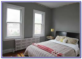 best off white paint color behr painting home design ideas