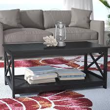 166 Best Grace Room Ideas by Living Room Furniture Sale You U0027ll Love Wayfair
