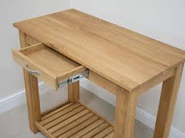 Oak Bar Table Dewsbury Solid Oak Breakfast Bar Table U0026 2 Bar Stools