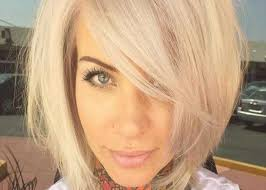 short hairstyles on ordinary women 50 top short hairstyles for women