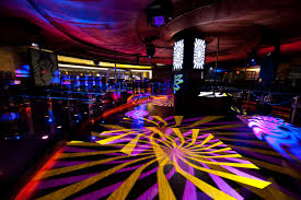 halloween party in atlantic city dusk nightclub what u0027s new in atlantic city