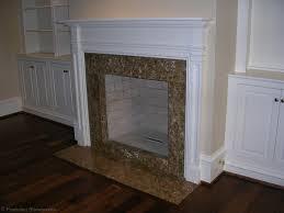 modern design granite fireplace hearth best 20 hearth ideas on