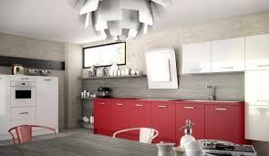 cuisine fust décoration prix cuisine fust 28 denis 17310654 lits photo