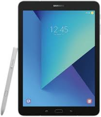 2017 best black friday android tablet deals the best cyber monday tablet deals of 2017 discounts upto 150