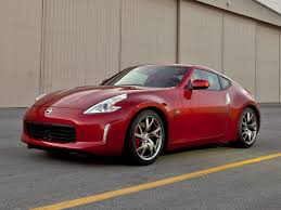 nissan 370z high flow cats 2016 nissan 370z price photos reviews u0026 features